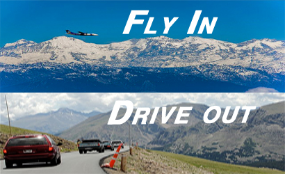 The Kailash Manasarovar Tour (Fly in Drive Out)