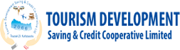 Tourism Development Saving & Credit Cooperative Limited